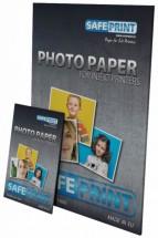 Fotopapír pro ink tiskárny 10x15 lesklý (A6) 240g/m2 2030061011