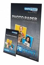 Fotopapír SAFEPRINT pro laser tiskárny 2030061019