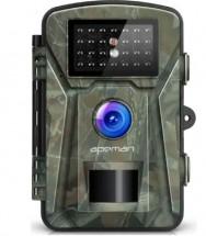 Fotopast Apeman Trail Cam H45, 12Mpx