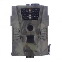 Fotopast pro pozorování zvířat Denver WCT5001, CMOS senzor POUŽIT