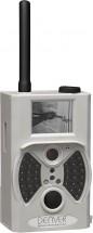 Fotopast pro sledování zvěře Denver HSM5003, GSM modul, 5Mpx