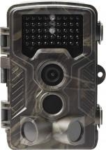 Fotopast pro sledování zvěře Denver WCM8010, GSM modul, 8Mpx POUŽ