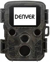 Fotopast pro sledování zvěře Denver WCS5020, 5Mpx CMOS sensor