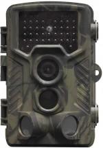 Fotopast pro sledování zvěře Denver WCT8010, 8Mpx CMOS sensor
