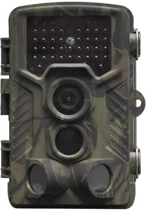 Fotopasti Fotopast pro sledování zvěře Denver WCT8010, 8Mpx CMOS sensor