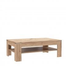 Freedom - Konferenční stolek (dub)
