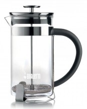 French press Bialetti Simplicity 1l