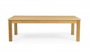 Fresh - Konferenční stolek, 3570-054 (dub)