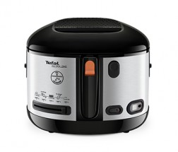 Fritéza Tefal Filtra One FF175D71