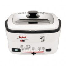 Fritéza Tefal Versalio Deluxe FR495070, 9v1, 2l