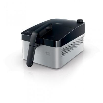 Fritovací hrnec Philips HD 9210/90