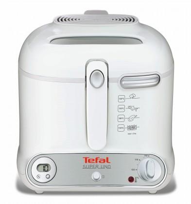 Fritovací hrnec Tefal FR 302130