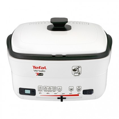 Fritovací hrnec Tefal FR 490070