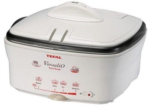 Fritovací hrnec Tefal FR401330