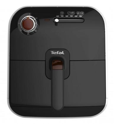 Fritovací hrnec Tefal FX 100015