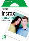 FujiFilm film pro instax Square 10x