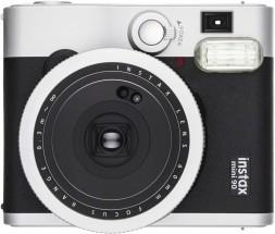 Fujifilm Instax Mini 90, černý