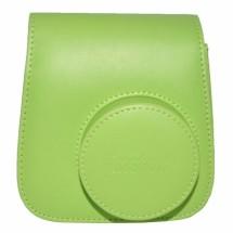 FujiFilm pouzdro instax mini 9 Lime Green