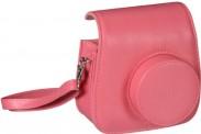 FujiFilm pouzdro instax mini 9 Pink