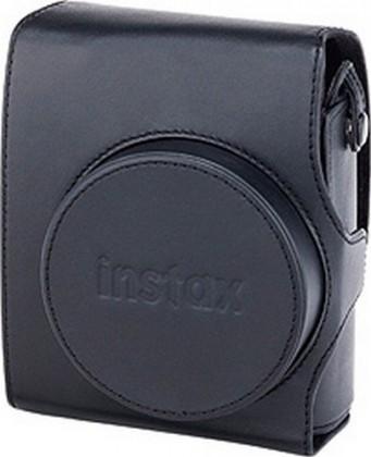 FujiFilm pouzdro kožené pro instax mini 90 black