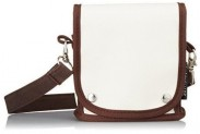 FujiFilm pouzdro Share Carry White
