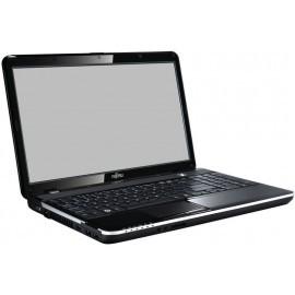 Fujitsu Lifebook AH531 i3 Black (VFY:AH531MRSC1CZ)