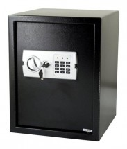 G21 Digitální trezor (GA-E45)