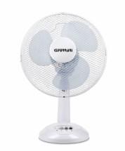 G3Ferrari G50028