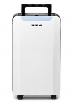 G3Ferrari G9000100