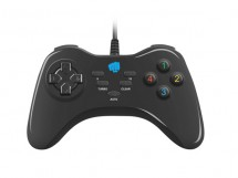 Gamepad FURY Patriot, k PC