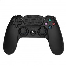 Gamepad OMEGA VARR CHARGE OGPPS4 pro PS4/PC, Bluetooth