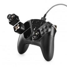 Gamepad Thrustmaster eSwap X Pro Controlle (4460174)