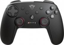 Gamepad Trust GXT1230 Muta, bezdrátový