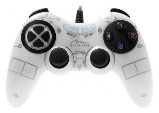 Gamepady Media-Tech MT-1507 Corsair II