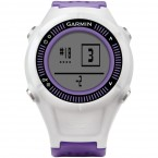 Garmin Approach S2 Purple Lifetime