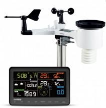 GARNI 940 WiFi meteorologická stanice s bezdrátovým čidlem