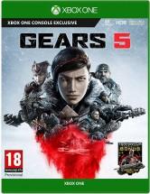 Gears 5 (6ER-00014)