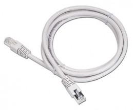 Gembird Patch kabel GEMBIRD c5e UTP 20m - ETH052161 OBAL POŠKOZEN