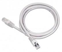 Gembird Patch kabel GEMBIRD c5e UTP 20m - ETH052161