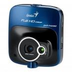 Genius digitální kamera do auta DVR-FHD590/ Full HD, 2.4# LCD,