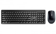 Genius Set KB+M SlimStar 8006, CZ/SK 31340002403