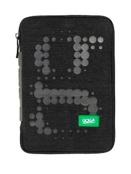 "Golla ELO - pouzdro na tablet 7"", černé"