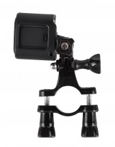 GoPro úchyt na kolo - Handlebar Seatpost Mount