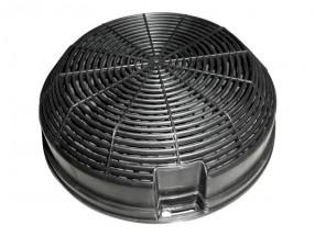 Gorenje UF 416912, uhlíkový filtr ROZBALENO
