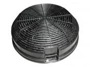 Gorenje UF 416912, uhlíkový filtr