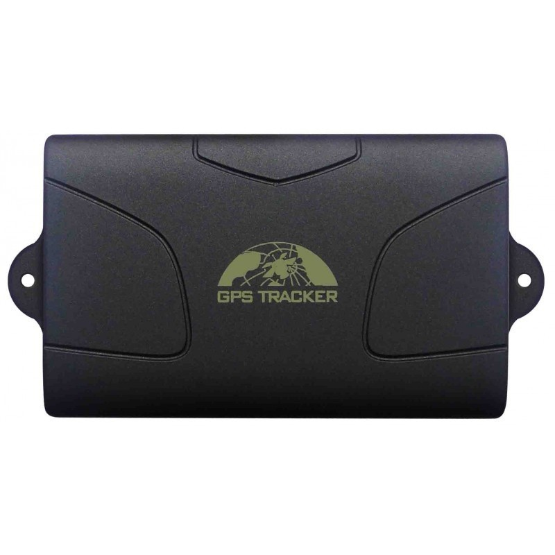 GPS lokalizátor Helmer LK 509