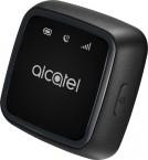 GPS lokátor Alcatel MOVETRACK, voděodolný