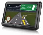 """GPS Navigace Mio Navman 5000, 5"""" doživotní aktualizace"""