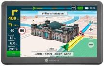 """GPS Navigace Navitel E700 7"""", Truck, speedcam, 47 zemí, LM"""
