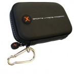 GPS Pouzdro Xtreme XXL, černé
